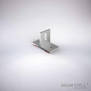 solar4all_solarstell_voet_basiselement_connect_500002