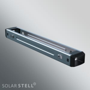 solar4all_solarstell_koppelstuk_connect_1500_500015