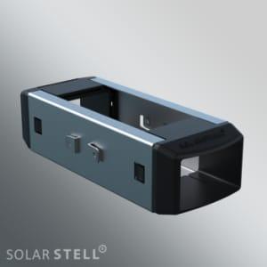 solar4all_solarstell_koppelstuk_oost_west_opstelling_500050