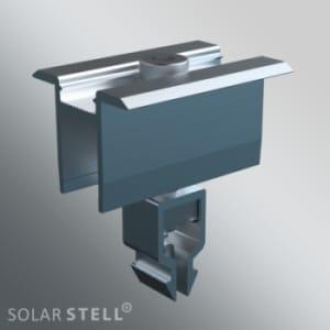solar4all_solarstell_universele_easyklem_connect_500221