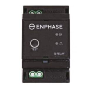 solar4all_enphase_iq-relay_monofase_Q-RELAY-1P-INT