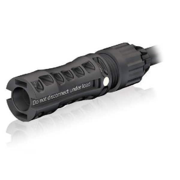 Staubli-mc4-evo-2-connector-male-40-60mm2-0