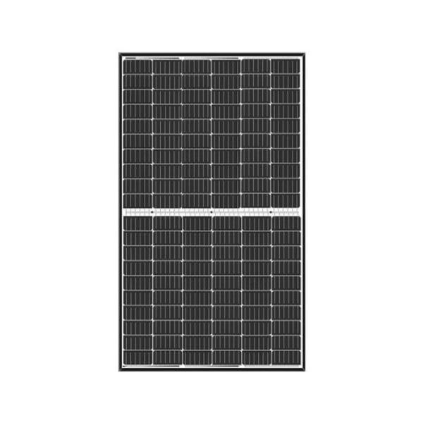 longi_solar_370M