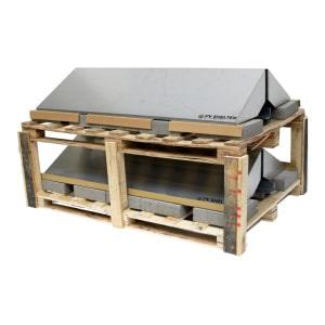 solar4all_conduct_PVshelter_wall-floor_inverter_frame_non-assembled_PVS200319-4-NA